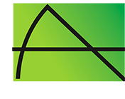 Athenas Puxadores - Logo