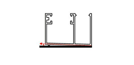 mais-kit-engenharia-img08