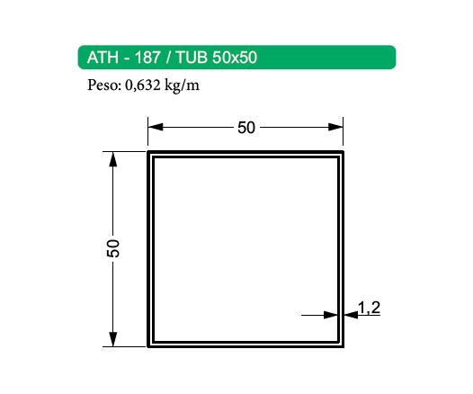 ATH-187-TUB-50x50