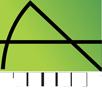 athenas icone empresa
