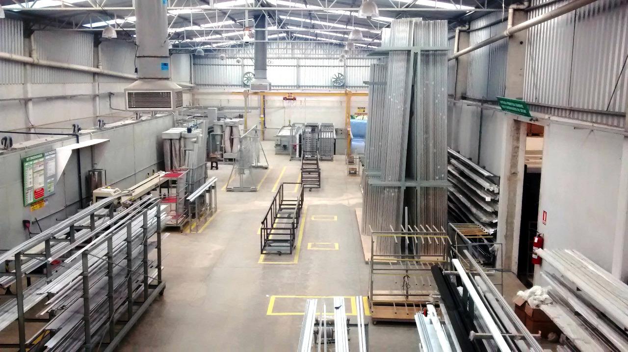 fabrica-athenas-img11