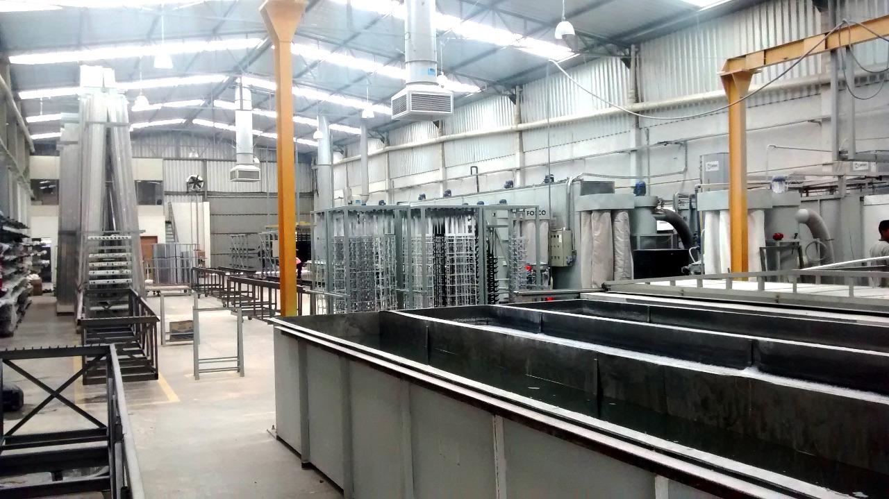 fabrica-athenas-img14