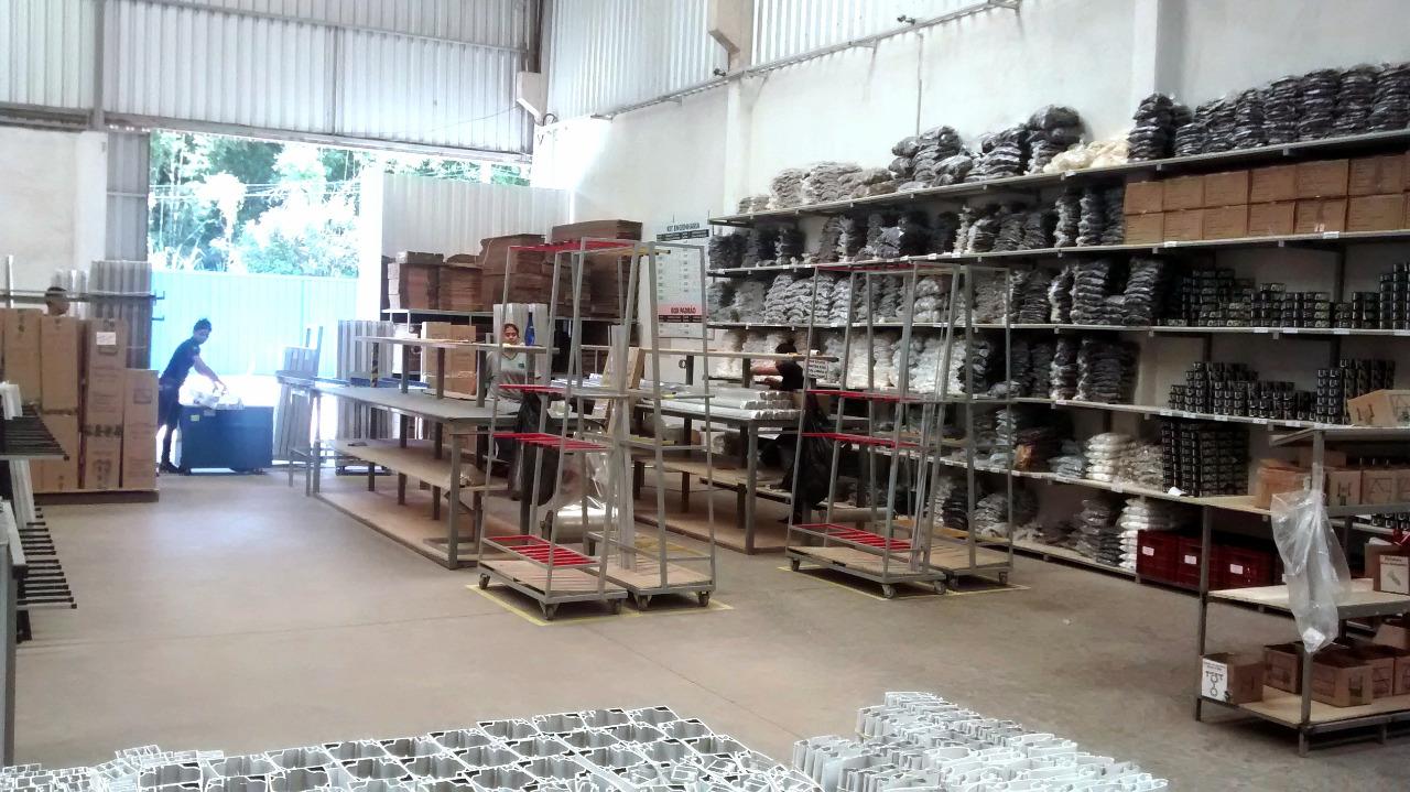 fabrica-athenas-img16