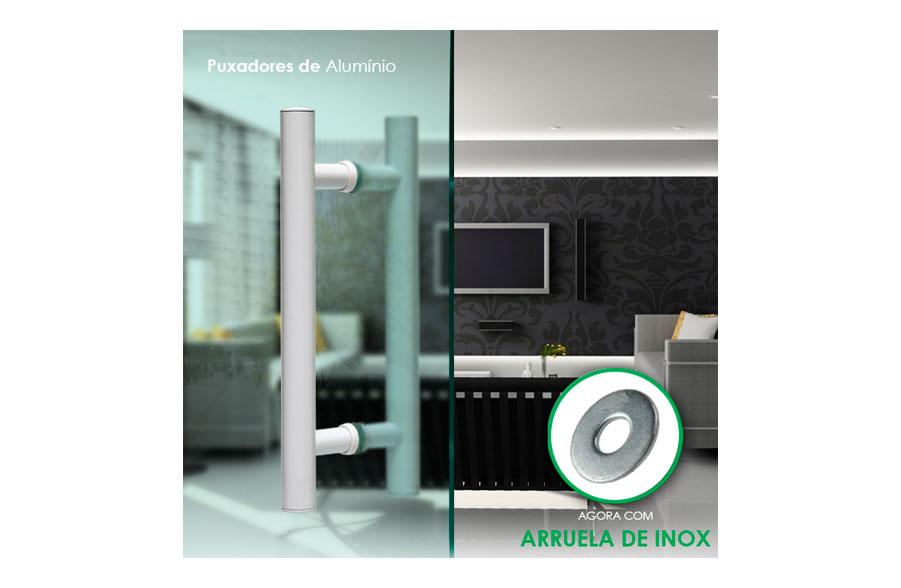 puxador-de-aluminio