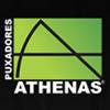Athenas (Vendas)